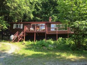 1768 South Shore Rd, Hadley, NY 12835