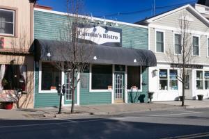 334 Main St, Catskill, NY 12414-1425