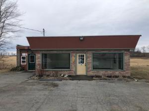 1164 New York State Route 29, Saratoga Springs, NY 12871