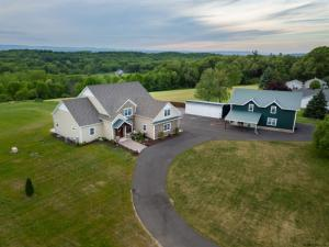1059 County Rt 70, Stillwater, NY 12170