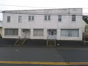 1123 A Central Av, Albany, NY 12205