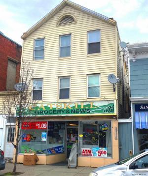 342 Main St, Catskill, NY 12414-1445