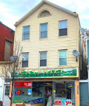 342 Main St, Catskill, NY 12414-1425