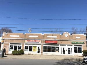 215 Western Av, Albany, NY 12203