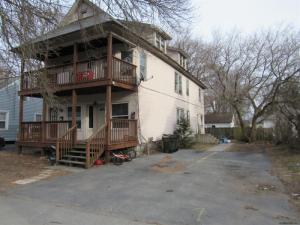 25 Sanford St, Glens Falls, NY 12801