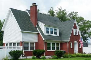 1695 Amsterdam Rd, Glenville, NY 12302