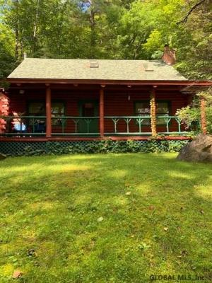 1571 Bay Rd, Lake George, NY 12845