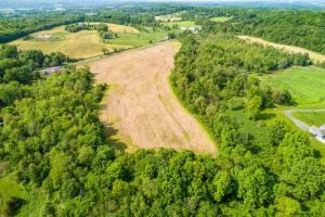 Bartel Rd, Ghent, NY 12075