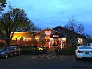 601 Main St, Catskill, NY 12414