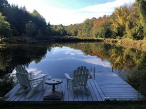 2047 State Route 203, Chatham, NY 12037