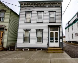120 North Ferry St, Schenectady, NY 12305
