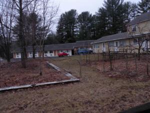 4525 State Route 32, Catskill, NY 12414