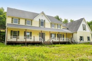 40 Letter S Rd, Ghent, NY 12075