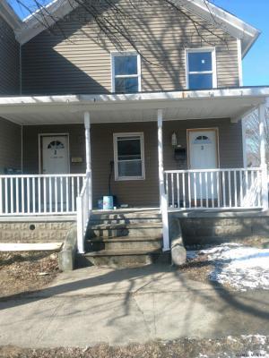 34 Walnut St, Glens Falls, NY 12801