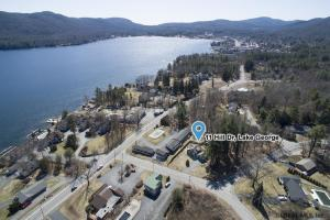 11 Hill Dr, Lake George, NY 12845