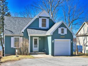1245 State Route 9p, Saratoga Springs, NY 12866
