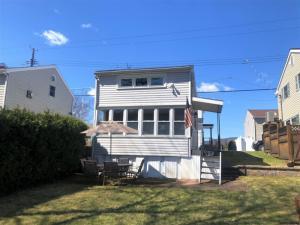 66 Rockhurst Rd, Cleverdale, NY 12804