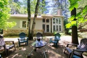 45 Mountain Path, North Creek, NY 12853
