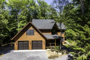 2773 South Shore Rd, Old Forge, NY 13420