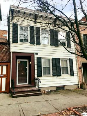 213 Lancaster St, Albany, NY