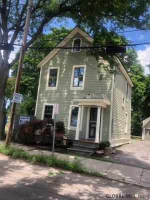28 North St, Schenectady, NY 12305