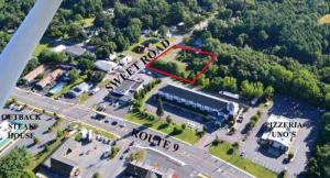 20 Sweet Rd, Queensbury, NY 12804