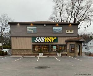 1767 Central Av, Colonie, NY 12205