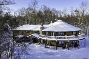2518 Stillwater Bridge Rd, Lowville, NY 13367