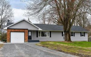 311 West Ghent Rd, Hudson, NY 12534