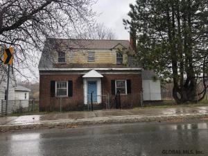 56 Everett Rd, Colonie, NY 12205