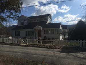 82 Mason Rd, Cleverdale, NY 12820