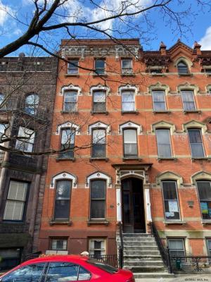 306 State St, Albany, NY 12210