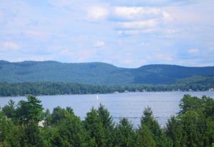 3541 Lake Shore Dr, Diamond Point, NY 12824