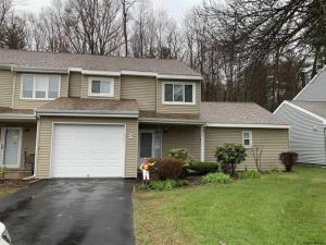 73 Belmont Dr, Saratoga Springs, NY 12866