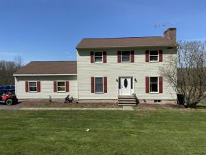 8555 State Route 40, Granviile, NY 12832