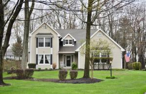5175 Woodlawn Dr, Schenectady, NY 12303