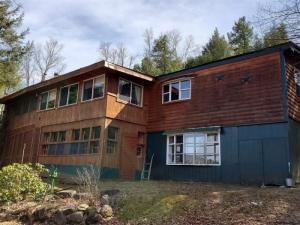 27 Independenc Independence Dr, Brant Lake, NY 12815