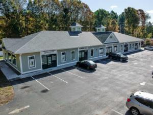 426 Maple Av, Saratoga Springs, NY 12866