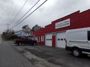 3517 Highway Route 20, Sloansville, NY 12160