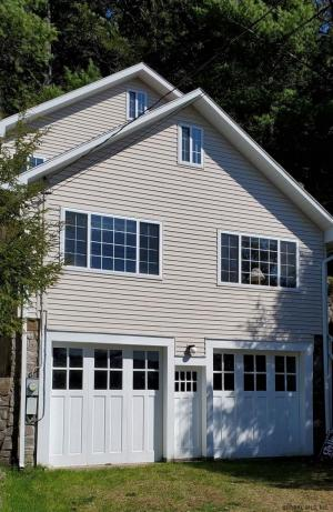 728 East Shore Dr, Adirondack, NY 12808