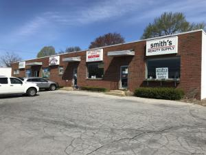 88 Dix Av, Glens Falls, NY 12801