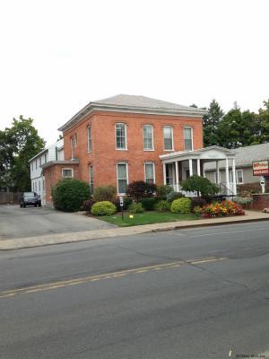 20 E Washington St, Glens Falls, NY 12801