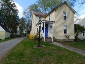 6 Hartford Av, Glens Falls, NY 12801