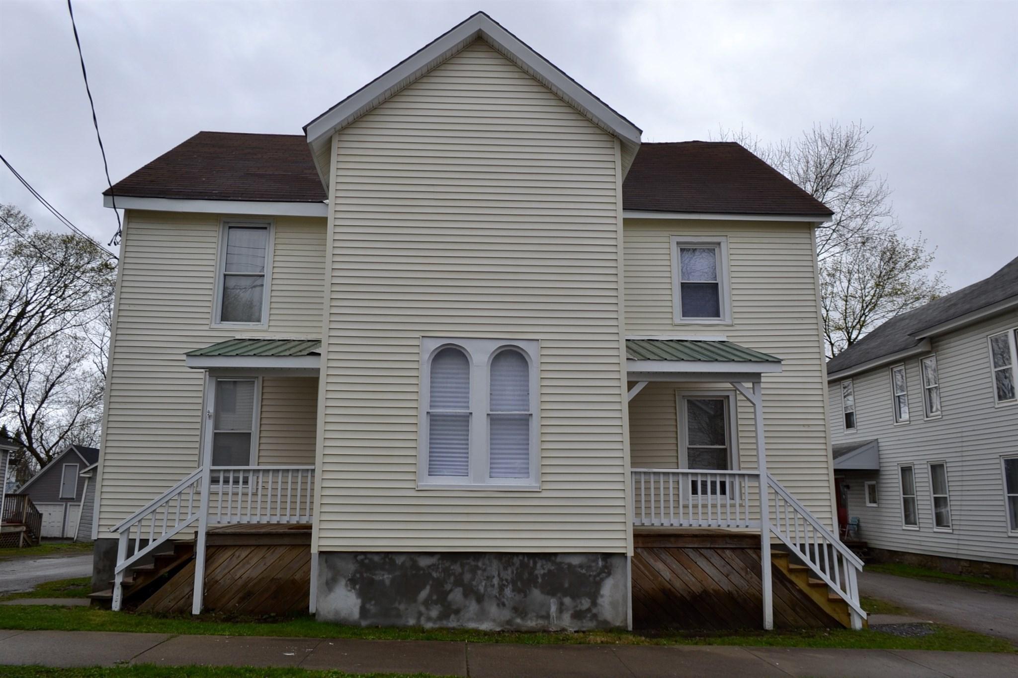 Johnstown image 39