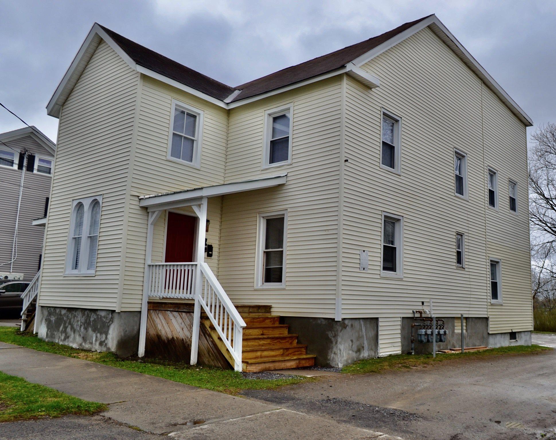 Johnstown image 40
