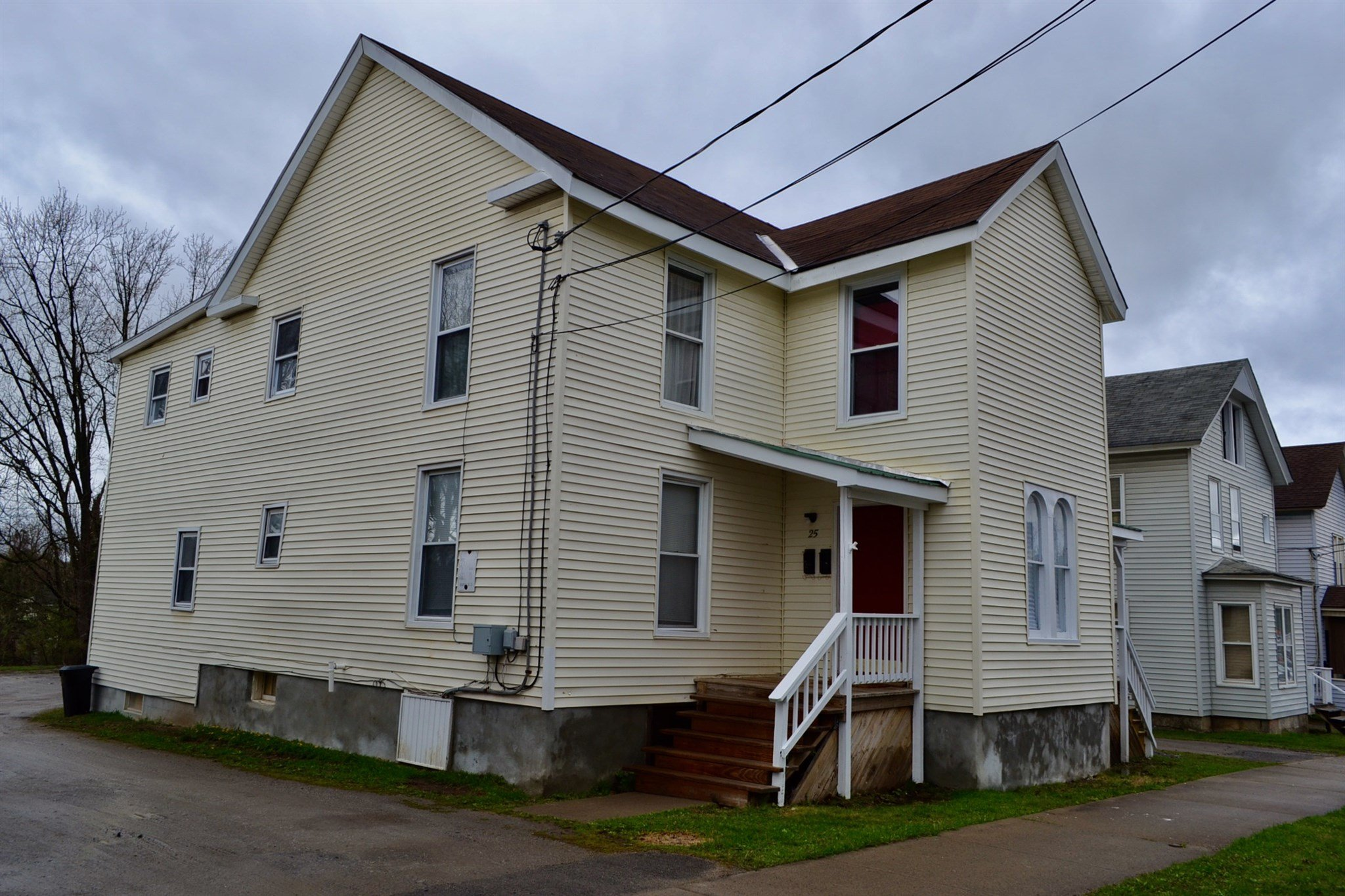 Johnstown image 41