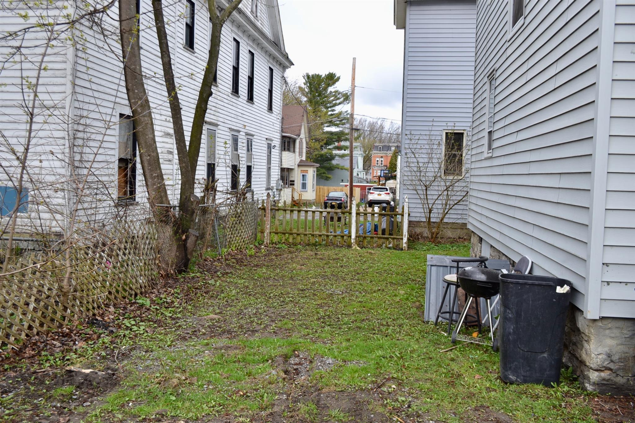 Johnstown image 45