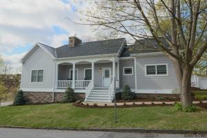 10 Green St, Saratoga Springs, NY 12866