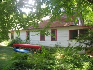 523 Gailey Hill Rd, Lake Luzerne, NY 12846
