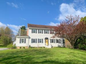 135 Hathaway Rd, Schuylerville, NY 12871